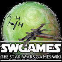 swgames.fandom.com