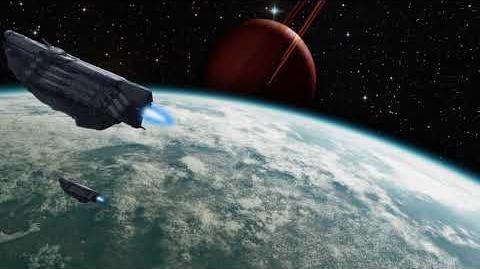 Empire_Stellaire_Invasion_1080p
