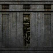 Wall30