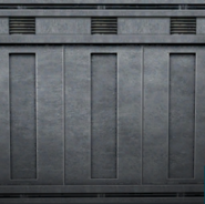 Wall8