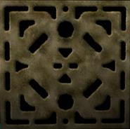 Wall51