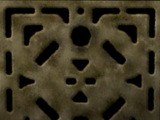 Wall (Style 51)