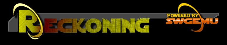 Reck logo.png