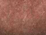 Wall (Style 40)
