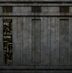 Wall32.png