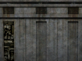 Wall (Style 32)