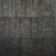 Wall10