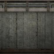 Wall23