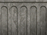 Wall (Style 35)