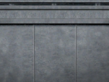 Wall (Style 7)