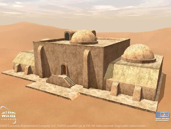 Tatooine Guildhall Style 02 Front.jpg