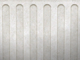 Wall (Style 42)