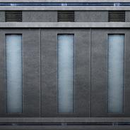 Wall29