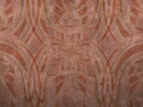Wall (Style 41)