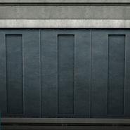 Wall24