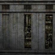 Wall31
