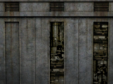 Wall (Style 31)