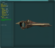 ModifiedX1Carbine