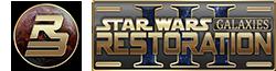 SWG-Restoration Wiki