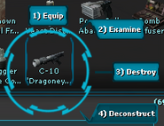 DeconstructWindowPrompt