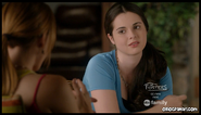 Switched-at-Birth-2X13-5
