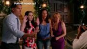 Switched_at_Birth_-_4x20_Official_Preview_Mondays_at_8pm_7c_on_ABC_Family!