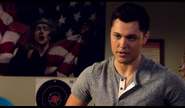 Switched-at-Birth-Season-2-Episode-21-Recap-Departure-of-Summer-Ty