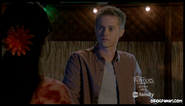 Switched-at-Birth-2X13-3