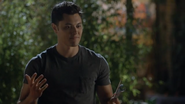 Switched-at-Birth-Season-2-Episode-18-Recap-As-The-Shadows-Deepen-Ty
