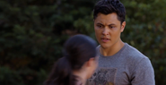 Switched-at-birth-blair-redford
