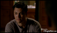 Switched-at-Birth-2X19-41