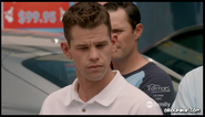 Switched-at-Birth-2X12-2