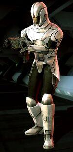 Sithtrooper2.jpg