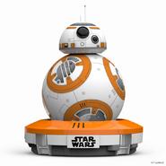 Sphero BB-8 03