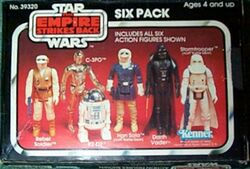 Six Pack (39320).jpg