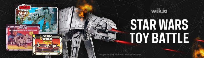 BRKT StarWarsToys BlogHeader 700x200 R2.jpg