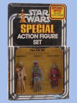 Special Action Figure Set Villain Set (39470) F.jpg