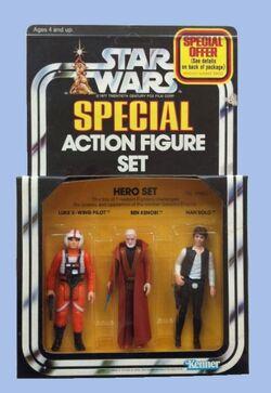Special Action Figure Set Hero Set (39490) F.jpg