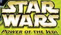 Power of the Jedi (toyline)