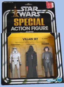 Special Action Figure Set Villain Set (38650) F.jpg
