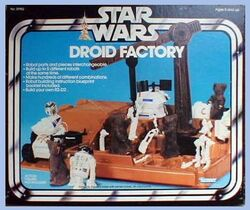 Droid Factory (39150).jpg
