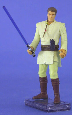 Obi-Wan Kenobi Jedi Knight.jpg