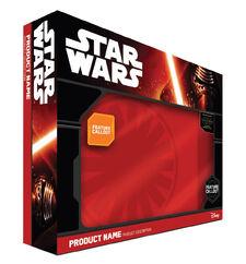 SWVII Packaging.jpg