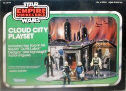 Cloud City Playset (38781).jpg