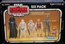 Six Pack (93390).jpg