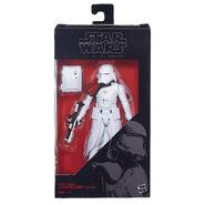 TRU Trooper-pkg