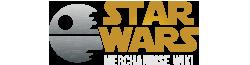 Star Wars Merchandise Wiki