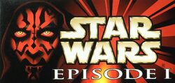 09 Logo Episode I.jpg