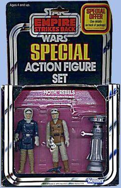SAS Hoth Rebels.jpg