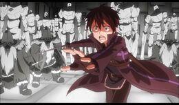 Sword Art Online odcinek 3.jpg